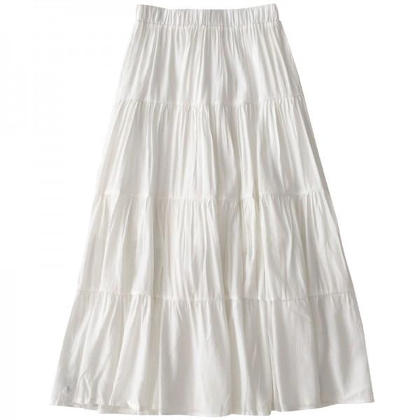 2020 spring summer autumn new women fashion casual sexy Skirt woman female OL  skirts